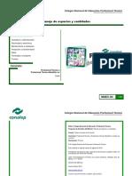 4_Manejo_Espacios_Cantidades_04.pdf