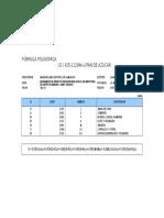 FORMULA POLIN- PAN DE AZUCAR.xls
