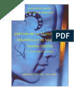 Libro Gestion Tec.pdf