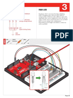 SIK_Guide_V3.2_Circuit03_RGB_LED.pdf