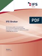 IFS Broker.pdf