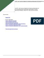 Sik Guide v3.2 Circuit03 Rgb Led