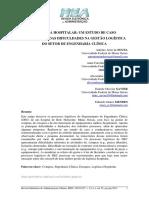 Artigo_tcc.pdf