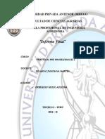 INFORME DE PRACTICAS I TERMINADO.docx