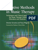 Receptive Methods in Music Therapy copia-1.pdf