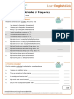 grammar-practice-adverbs-of-frequency.pdf