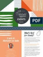 Event-Marketing.pdf