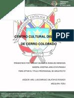 41.0044.AQ.pdf