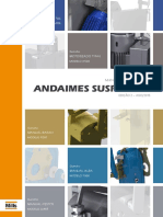 ANDAIME SUSPENSO_MANUAL DE UTILIZAÇÃO.pdf