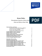 Steam Tables (3).pdf
