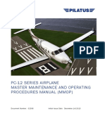 Pilatus-Aircraft-Ltd-PC-12-MMOP.pdf