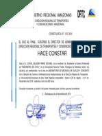 img009.docx