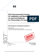IEEE Recommended Practice.pdf