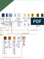 Estructura de Funciones Leyton Maravi