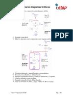 Ejercicio_Diagrama_Unifilar