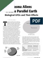 Bio Ufo