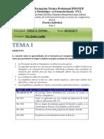 Actualización Metodológica en Formación Basada NTCL