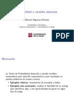 Diapositivas_Tema1_(incompleto)