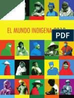 El Mundo Indígena 2013.pdf