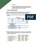Actividad-contabilidadycostos_tareashop