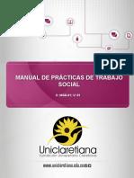 Manual de Practicas_unlocked