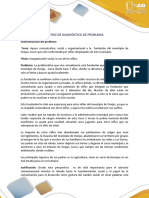 MATRIZ DE DIAGNÓSTICO DE PROBLEMA.docx