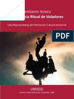 voladores.pdf