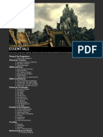 The Elder Scrolls V Skyrim Prima Guide ESSENTIALS [improved] (Poradnik Atlas Świata).pdf