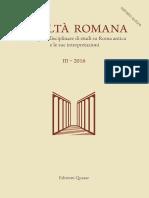La_rivolta_di_Cola_di_Rienzo_dalla_Roma.pdf