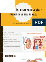 fisiologia renal .pptx