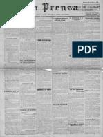 La Prensa-23.04.1924.pdf