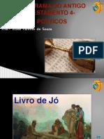 2. Livro de Jó.pdf
