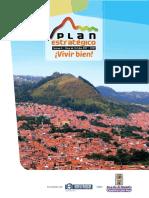 LIBRO PLAN ESTRATEGICO COMUNA 6-ilovepdf-compressed (1).pdf