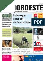 Nordeste_730