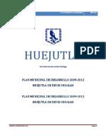 PlanDesMun_2009.pdf