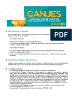 B PUNTOS DESCUENTOS CELULARES1(1).pdf