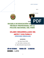 ARTE Y CULTURA.docx