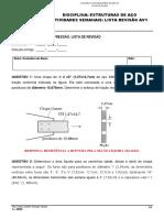 Lista rev av1.pdf