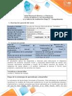 Guia de Actividades y Rubrica de Evaluacion Etapa 3-Comprobacion (1)