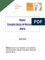 T7_repaso_macro_abierta.pdf