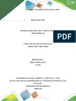 Técnicas de Investigación_Actividad 3_Yhulder Delgado_Grupo 100104_167 (1)