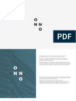 2018 Onno Best 21.PDF