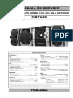 Toshiba+MS-7540.pdf