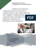 trabajo de criminalitica arreglado2 (1).docx
