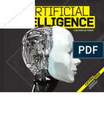 Artificial Intelligence (Cutting-Edge Science and Technology)(Gnv64)