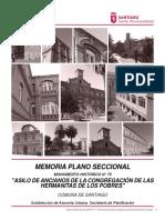 MEMORIA EXPLICATIVA Hermanita de los pobres.pdf