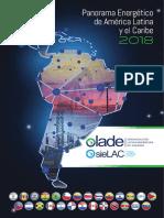 OLADE-Anuario de estadísticas Energéticas 2018.pdf
