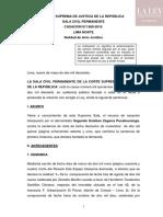 Cas.1589-2016-LIMA-NORTE