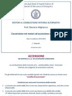 20131206_accensione