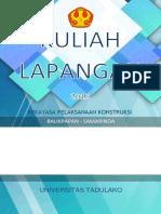NameTag IDCard